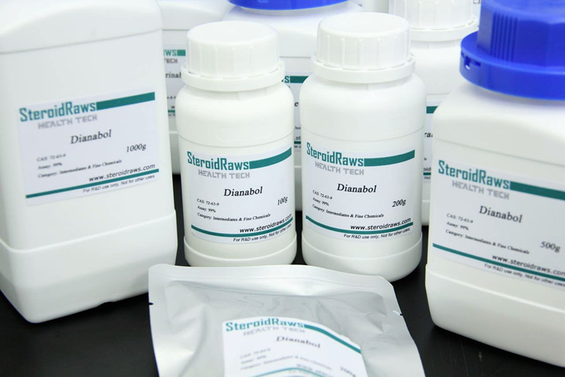 Oral Anabolic Anadrol / Winstrol / Dianabol Most Powerful Anabolic Steroid for Weight Loss / Muscle Gain
